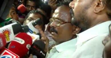 advocate-ramraj
