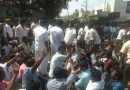 அலங்காநல்லூர்: மானத் தமிழர்களின் மறியல் போராட்டம் 2வது நாளாக தொடர்கிறது!