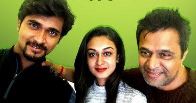 kadhalin-pon-veedhiyil-team-wishes-maha-shiva-rathri-poster2