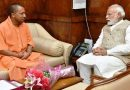 The RSS Remote Control is Clearly Visible in the Appointment of Adityanath as UP CM