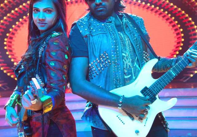 kavan-movie-stills-003