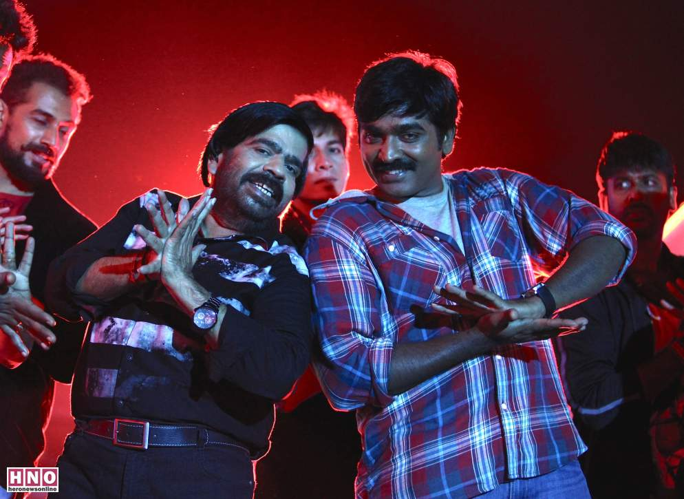 kavan-movie-stills-008