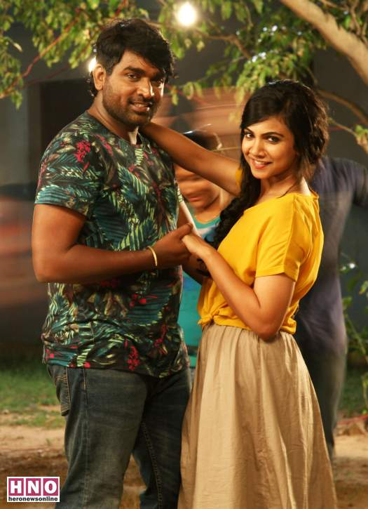 kavan-movie-stills-010