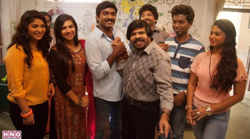 kavan-movie-stills-017