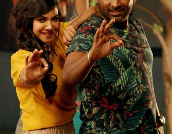 kavan-movie-stills-018