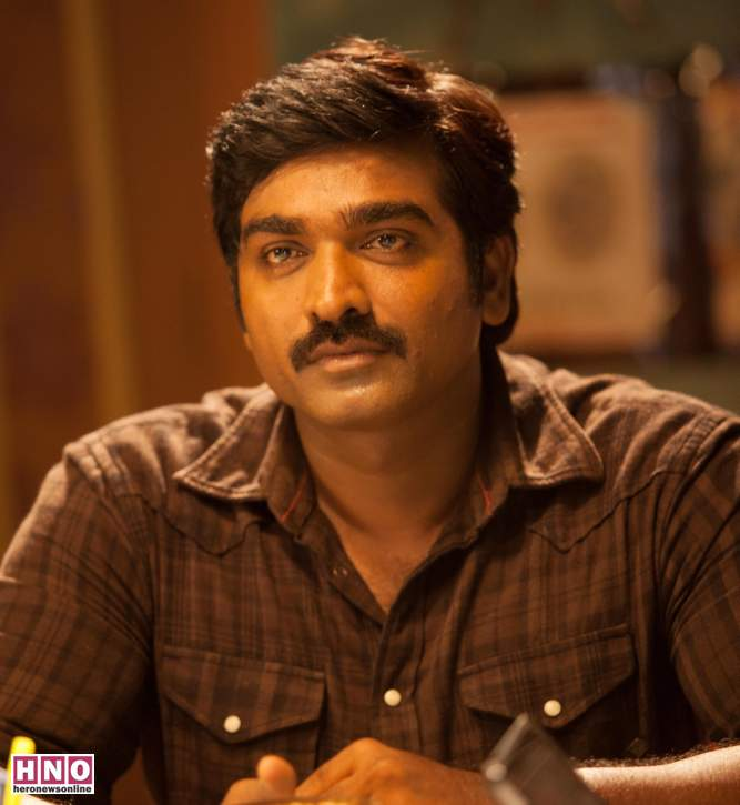 kavan-movie-stills-019
