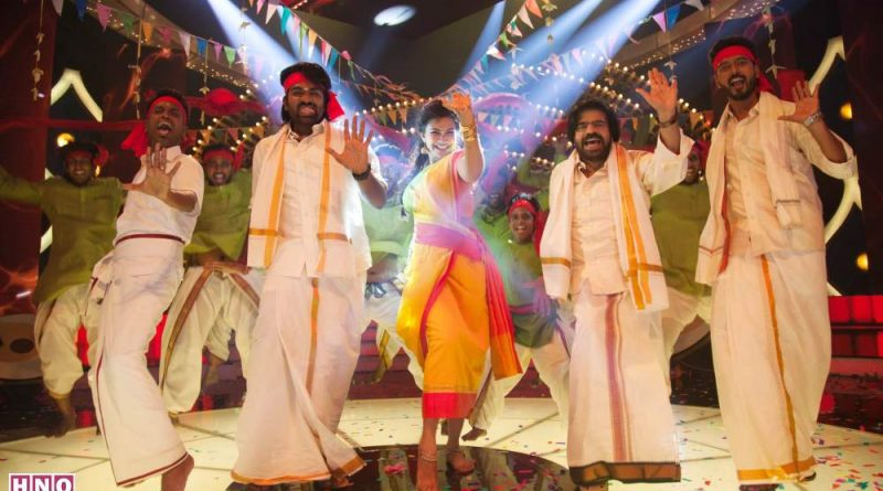 kavan-movie-stills-023