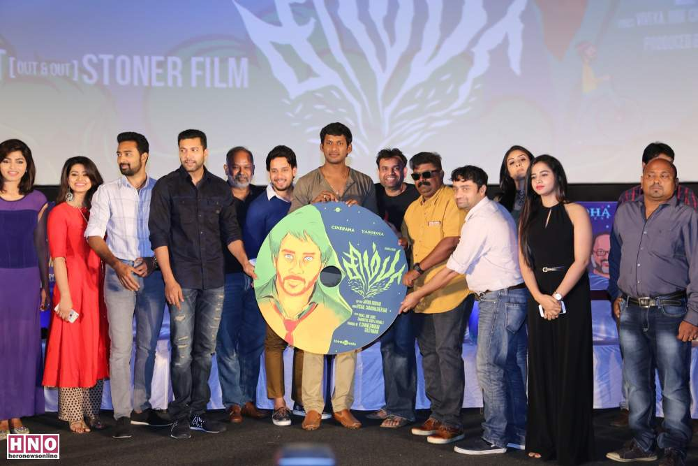 simba-movie-audio-launch-stills-033