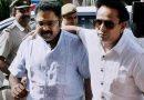 டி.டி.வி. தினகரனை விசாரணைக்காக சென்னைக்கு அழைத்து வருகிறது டெல்லி போலீஸ்!
