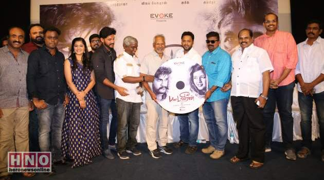 padaiveeran-audio-launch-stills-022