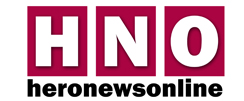 heronewsonline.com