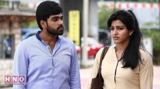 engamma-rani-movie-stills-001