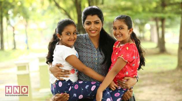 engamma-rani-movie-stills-008