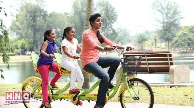 engamma-rani-movie-stills-012