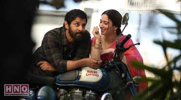 sketch-movie-stills-004