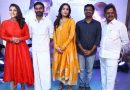 VIP 2 Movie Press Meet Photo Gallery