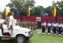 Full text of Tripura CM's I-Day speech that was blacked out by Doordarshan, AIR