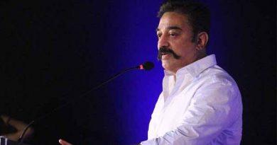 Will Kamal Haasan go the Sivaji Ganesan way in Tamil Nadu politics (and fade out soon)?
