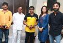 VIP 2 Movie Success Meet Photo Gallery
