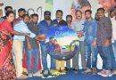 Seemathurai Movie Audio Launch Stills