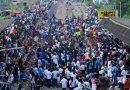 குமரியில் வன்முறையை தூண்டியதாக 7 பேர் கைது: சுப. உதயகுமார் உள்ளிட்ட 14,500 பேர் மீது வழக்கு!
