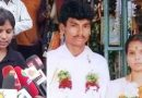 """""""சாதி ஆணவக்கொலை வெறியர்களுக்கு அச்சத்தை ஏற்படுத்தும் தீர்ப்பு"""": கவுசல்யா கருத்து!"""