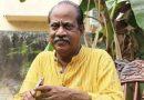 மூத்த பத்திரிகையாளர் 'ஞாநி' சங்கரன் காலமானார்: வாழ்க்கை குறிப்பு