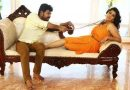 விமல், வரலட்சுமி முதன்முறையாக இணைந்து நடிக்கும் படம் 'கன்னி ராசி'