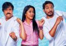 Mr.Chandramouli gears up for a big release on July 6th