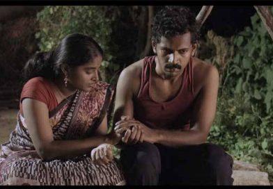 ஒடுக்கப்பட்ட மக்களின் வாழ்வியலை சொல்லும் 'மனுசங்கடா' படத்தின் ட்ரெய்லர் – வீடியோ