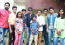 30 லட்சம் மாணவர்களுக்கு டிக்கெட்டில் சிறப்பு சலுகை: 'எழுமின்' தயாரிப்பாளர் அறிவிப்பு