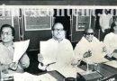 சமூகநீதி அரசை மதவெறி சக்திகள் வீழ்த்திய நாள் – நவம்பர் 7 (1990)