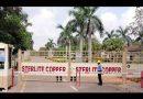 தூத்துக்குடி ஸ்டெர்லைட் ஆலையை மீண்டும் திறக்க தேசிய பசுமை தீர்ப்பாயம் உத்தரவு!