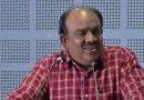 எழுத்தாளர் எஸ்.ரா.வுக்கு சாகித்ய அகாடமி விருது!
