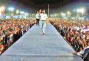 மக்கள் நீதி மய்ய வேட்பாளர் இறுதி பட்டியல்: கமல்ஹாசன் வெளியிட்டார்