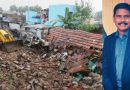 மேட்டுப் பாளையம்: 17 பேர் சாவுக்கு காரணமான 'தீண்டாமை சுவர்' உரிமையாளர் கைது!