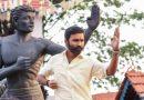 பொங்கலை முன்னிட்டு திரைக்கு வந்திருக்கும் தனுஷின் 'பட்டாஸ்' படத்தில்…
