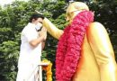 அம்பேத்கரின் 130வது பிறந்தாள்: மு.க.ஸ்டாலின் புகழாரம்