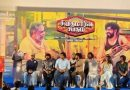 'சிவகுமாரின் சபதம்' திரைப்படத்தின் பத்திரிகையாளர் சந்திப்பு – புகைப்படங்கள்