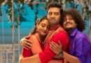 Santhanam-starrer 'Sabhaapathy' turns 'Color'ful