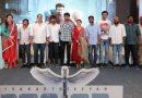 சிவகார்த்திகேயனின் 'டாக்டர்' திரைப்பட பத்திரிகையாளர் சந்திப்பு – புகைப்படங்கள்